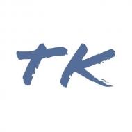 TK Foundation