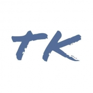 TK Foundation