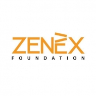 The Zenex Foundation