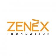 The Zenex Foundation