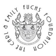 The Fuchs Foundation