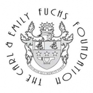 The Fuchs Foundation