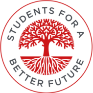 Andreas & Susan Struengmann Foundation : Students for a Better Future