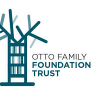 The Chris Otto Foundation Trust